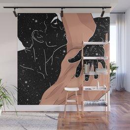 My sweet Wall Mural