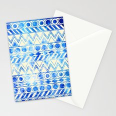 Cool Kicks Stationery Cards