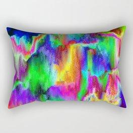 Ashes Rectangular Pillow