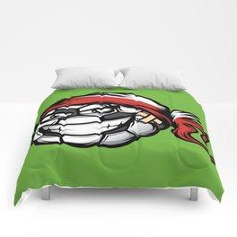 Football - Poland Comforters