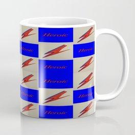 We Can Be Coffee Mug