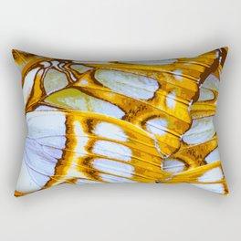 Colden Colors – Wing Series Rectangular Pillow