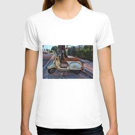 Motoneta T-shirt