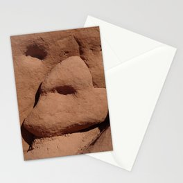 ROCKGOBLIN Stationery Cards