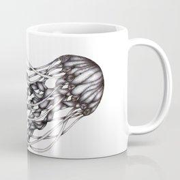 Geraldine Coffee Mug