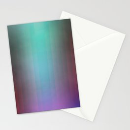 Mist Texture Stationery Cards