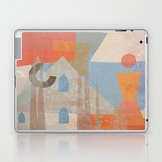 Milano Laptop & iPad Skin