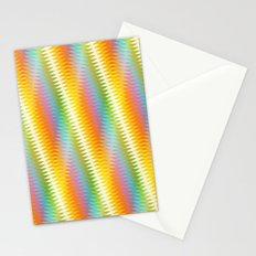 BayernC Stationery Cards