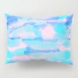 Horizons Pillow Sham