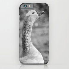 Lucky Henry iPhone 6s Slim Case