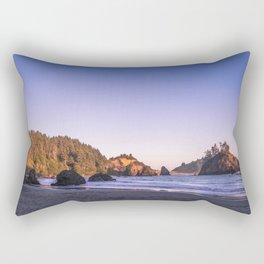 College Cove Rectangular Pillow