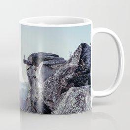 Free base Coffee Mug