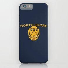 North Shore - Mean Girls movie Slim Case iPhone 6s
