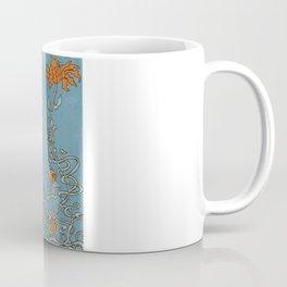 Butterfly Hope Coffee Mug