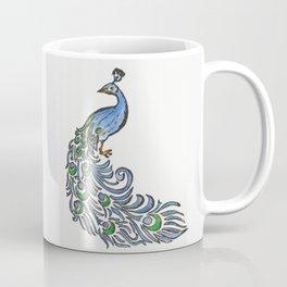 Refuse to Be Ordinary Coffee Mug