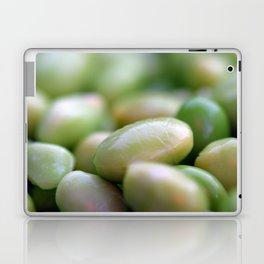 Edamames Laptop & iPad Skin