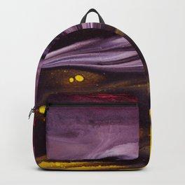 Galaxy 538 Backpack