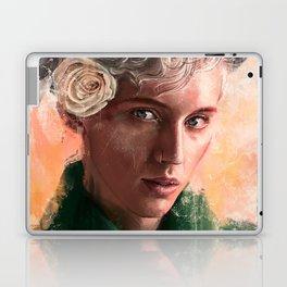 Troye Sivan Laptop & iPad Skin