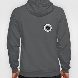Entangled Logo Hoody