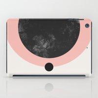 georgiana paraschiv iPad Cases featuring 0003. by Georgiana Paraschiv