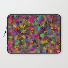 Scattered Laptop Sleeve