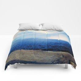 Hydra Comforters