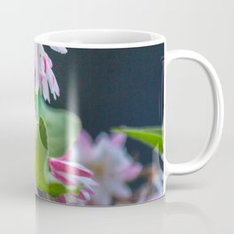 Scent of Spring Coffee Mug