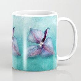 LONGING FOR SPRING Coffee Mug