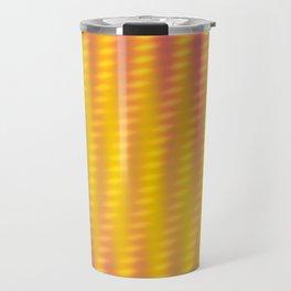 all-layers Travel Mug