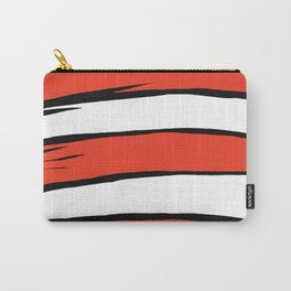 The Dr. is in the house Carry-All Pouch
