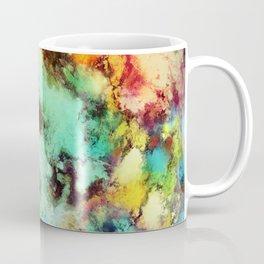 Crunch Coffee Mug