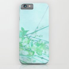 Mint iPhone 6s Slim Case