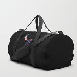 birdie Duffle Bag