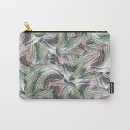 Sirocco Tangles Carry-All Pouch
