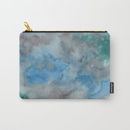 #81. DAN Carry-All Pouch