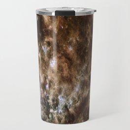 Bang Travel Mug