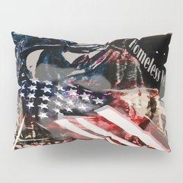 Cabsink16DesignerPatternWFV Pillow Sham