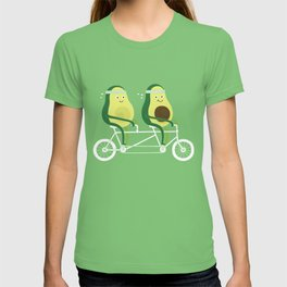 AvoCardio T-shirt