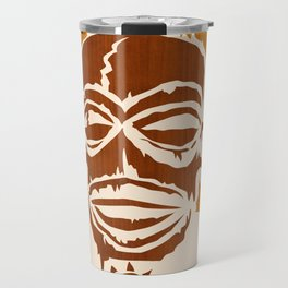 PNG AFIRE Travel Mug