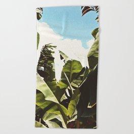 Silent Compilation #society6 #decor #buyart Beach Towel