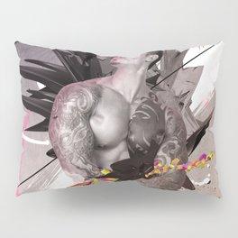 Adam  Pillow Sham