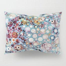 :: Saturday Lace :: Pillow Sham