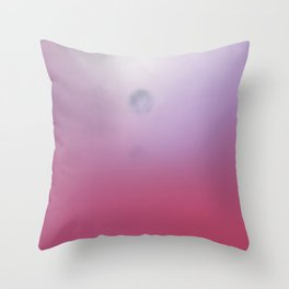 AWED Avalon Lacrimae (7) Throw Pillow