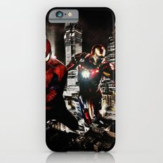 Dynamic Duo Slim Case iPhone 6s
