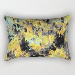 Supei Rectangular Pillow