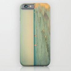 Lido #2 Slim Case iPhone 6s