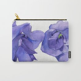 Close Companions Carry-All Pouch