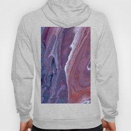 Geode Hoody