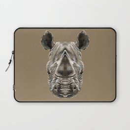 Rhino Sym Laptop Sleeve