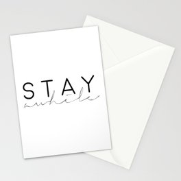 STAY AWHILE SIGN, Music Quote,Music Art,Song Lyrics,Music Lyrics,Music Is Life,Quote Prints,Home Dec Stationery Cards